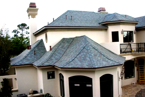 Amazing A PLUS ROOFING CORP | Homestead, Fl 33035